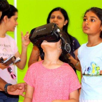 06_Virtual Reality_insta post